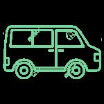 selidbe i transport vivaro